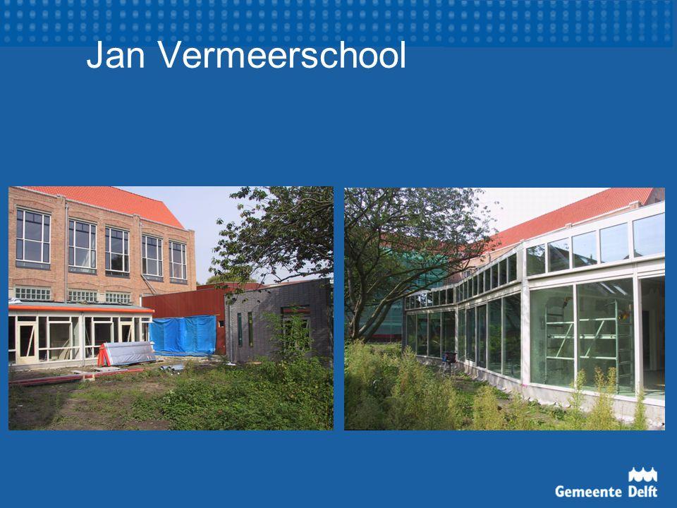Jan Vermeerschool