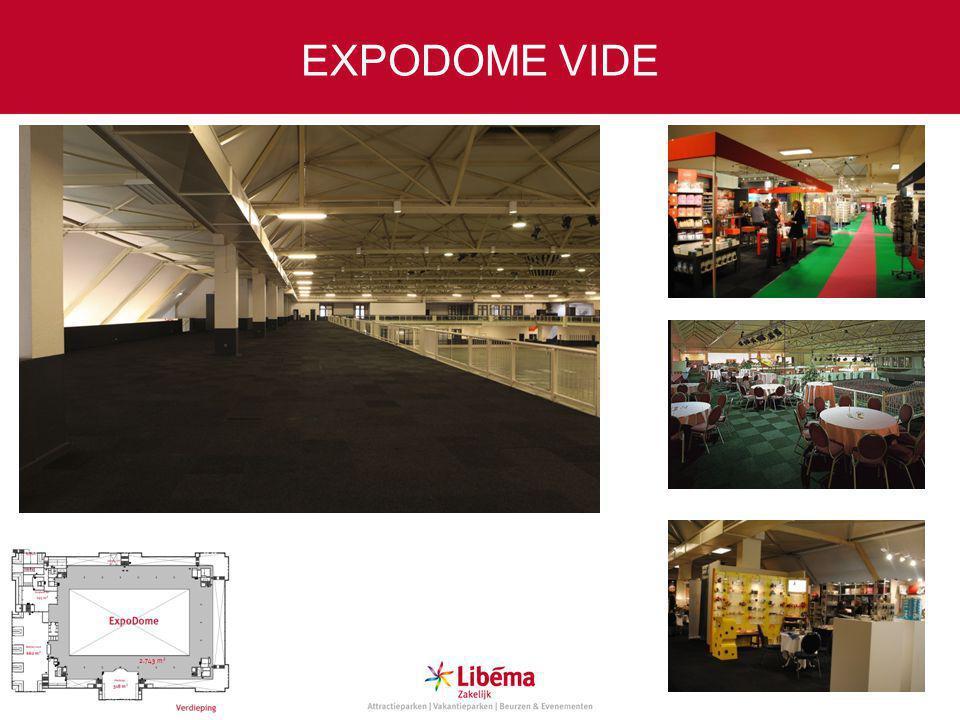 EXPODOME VIDE