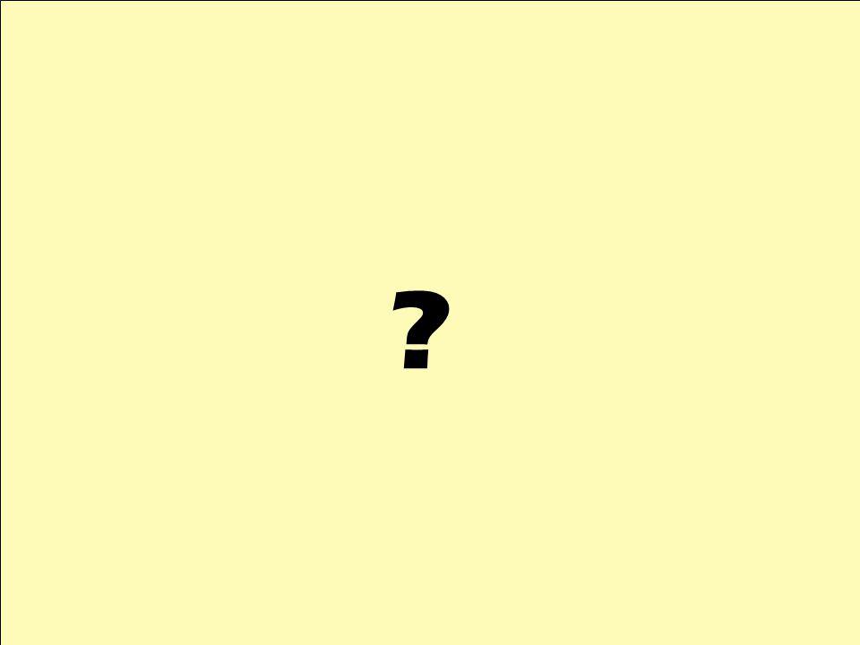 Hoe verder? Niks veranderen! ideewens knelpunt idee wens knelpunt wens idee knelpunt wens idee knelpunt idee wens ?