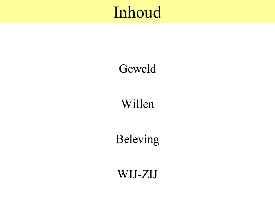 GEWILD GEWELD PHILOS ofisch cafe 19 mei 2009 www.VANDESANDEINLEZINGEN.nl