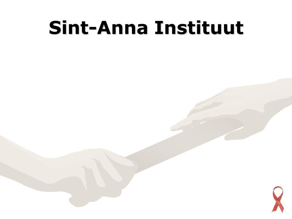 Sint-Anna Instituut