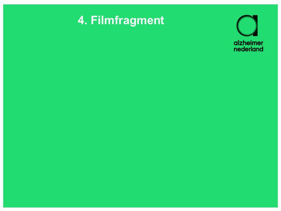 4. Filmfragment