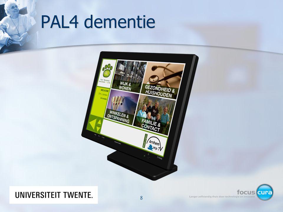 PAL4 dementie 8