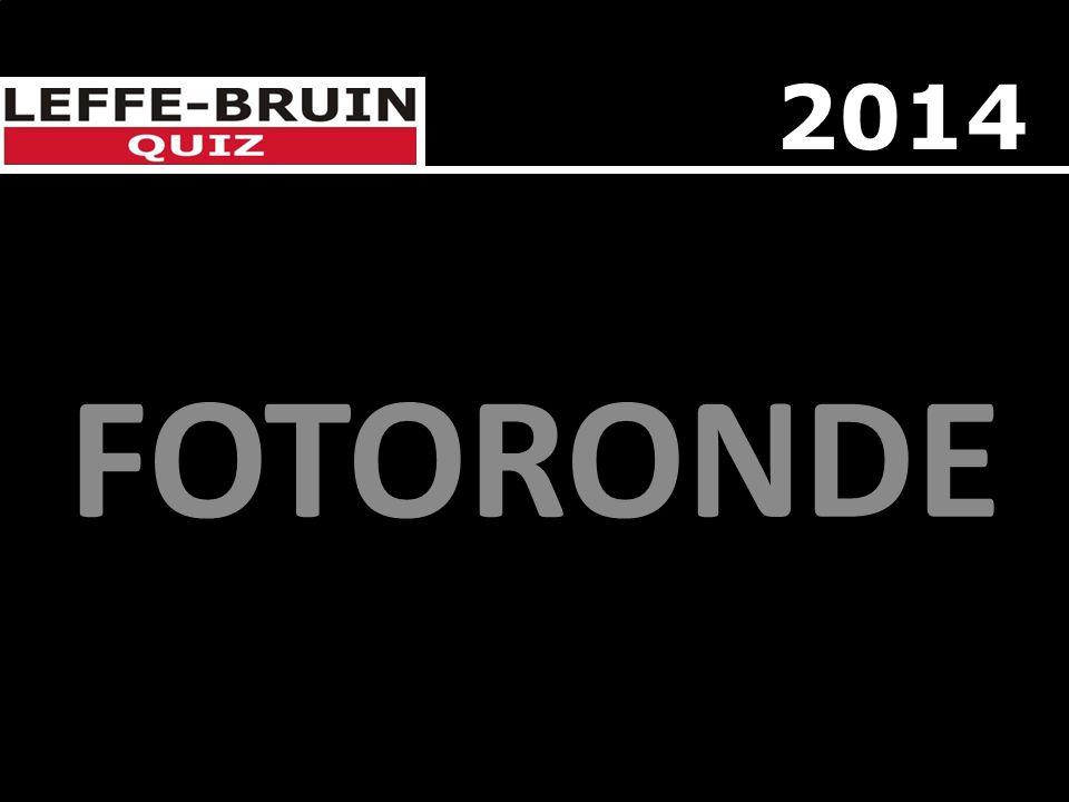FOTORONDE 2014
