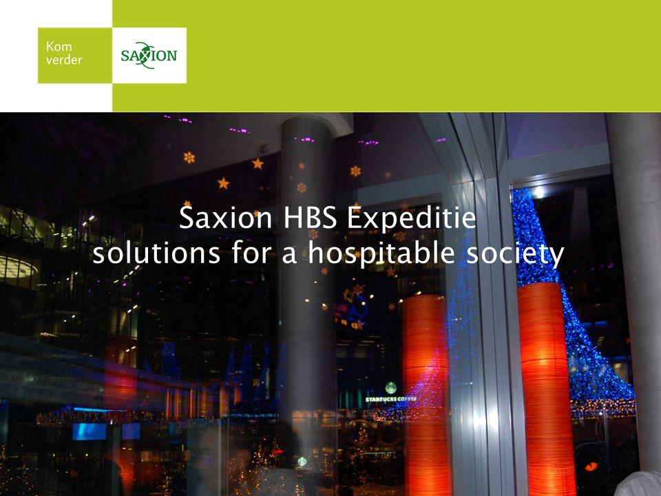 Expedition elements Hospitality Society Needs… Design Driven Innovation Design Driven Innovation Partners Creating solutions Creating solutions areas