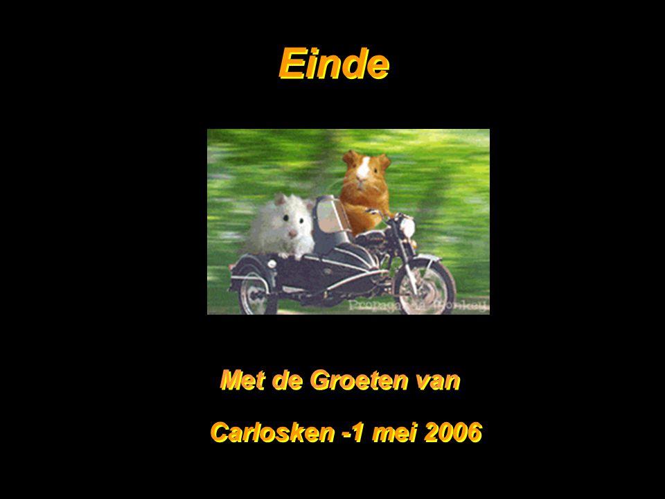 28 Dit was een expressie van de 60 en 80 er jaren in Amsterdam.