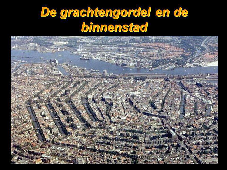 35 De Dam De Dam