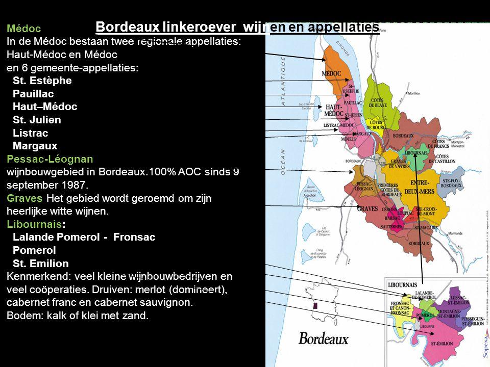 Champagne Calvados Alsace Loire Bourgogne Muscadet Jura Beaujolais Savoie Cognac Bordeaux Rhône Vallei Armagnac Languedoc Provence Wijn- en Cognacstreken van Frankrijk Neem eens afstand, t geeft meer zicht. Gregor Frenkel Frank Waar komen onze Franse wijnen vandaan?