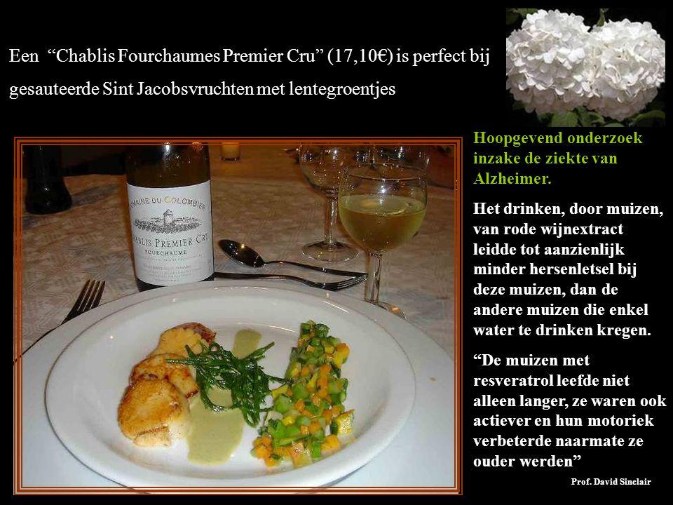 Menu ~~ Aperitief ~~ Prosecco (7,77€) of Cava Vallformosa (7.53€) ~~ Posteleinsoepje ~~ Ch. Beaubois wit Côtes du Rhône (7,66€) ~~ Crostini met avocad