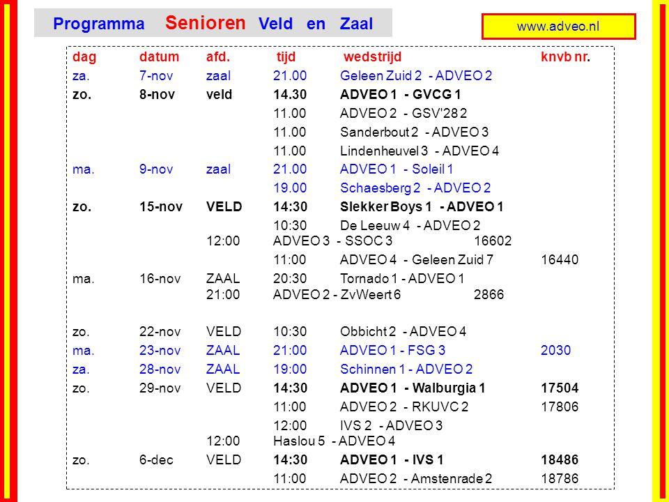 30-okt-87Schlösser, YYvesV422 jaar 31-okt-90Schaffrath, L.Lynnjeugdl.19 31-okt-99Schmitz, D.10 31-okt-02Eussen, N.Noah7 1-nov-60Clement, S.J.Jefbestuur49 1-nov-86Coenen, R.A.F.RickV123 1-nov-01Bemelmans, Y.8 3-nov-76Brand, T.ThijsV433 3-nov-79Volders, J.L.J.Joostzaal30 jaar 8-nov-93Ubaghs, T.M.H.16 9-nov-76Canisius, J.JoostV433 11-nov-74Elzen, van den B.BrianV435 14-nov-60Meisters, J.Sjefleider V149 jaar 15-nov-58Roelofs, W.E.M.JWielgrens V451 18-nov-84Ulaga, B.J.C.M.BjörnV1, zaal25 22-nov-56Pecasse, J.Josjeugd53 25-nov-70Arets, M.MarcoV439 26-nov-52Bosma, T.Theoleider V457 jaar 28-nov-63Leerssen, H.Hubert46 28-nov-03Johannes, L.6 29-nov-50Bosch, P.J.M.V3e59 29-nov-95Hoesbergen, D.14 30-nov-90Beugels, J.JobV219 1-dec-58Janssen, JMJoveteraan51 1-dec-70Rave, de L.Luuksteun39 3-dec-76Bruls, B.BartV433 Hiep Hiep Hoera, wie is jarig .