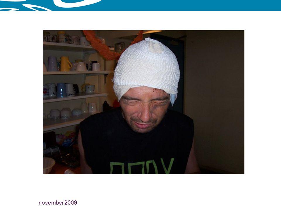 november 2009 c.