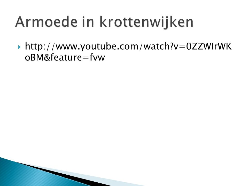  http://www.youtube.com/watch?v=0ZZWIrWK oBM&feature=fvw