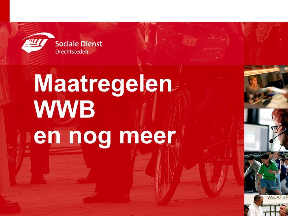 Basisontwerp WMO Algemene voorzieningen Denk hierbij aan:  bestaande Wmo voorzieningen  cliëntondersteuning  gehele mantelzorgondersteuning  brede bewonersinitiatieven