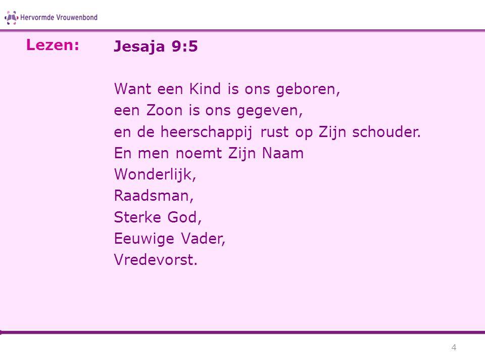 Als Jezus Zichzelf de Zoon des mensen noemt, onthult Hij daarin Zijn ware wezen.