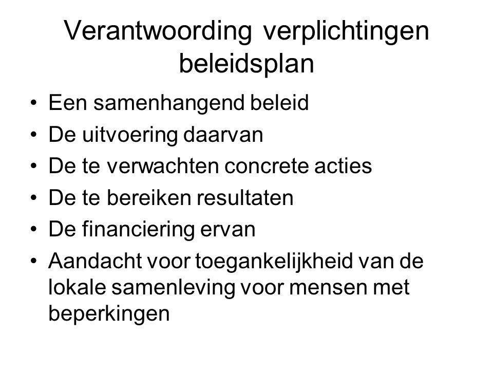Opdracht les vier; Presenteer in de reeds samengestelde groepjes de volgende opdracht; Kies een omliggende gemeente uit van Rotterdam.