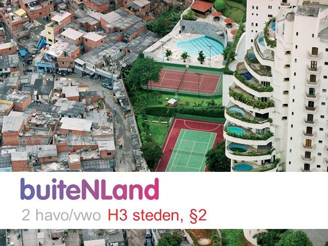 3 = 6 = 7 = 9 10 9 = 10 = weidewinkels arbeiderswijken CBD suburbs satellietstad Model van een westerse stad
