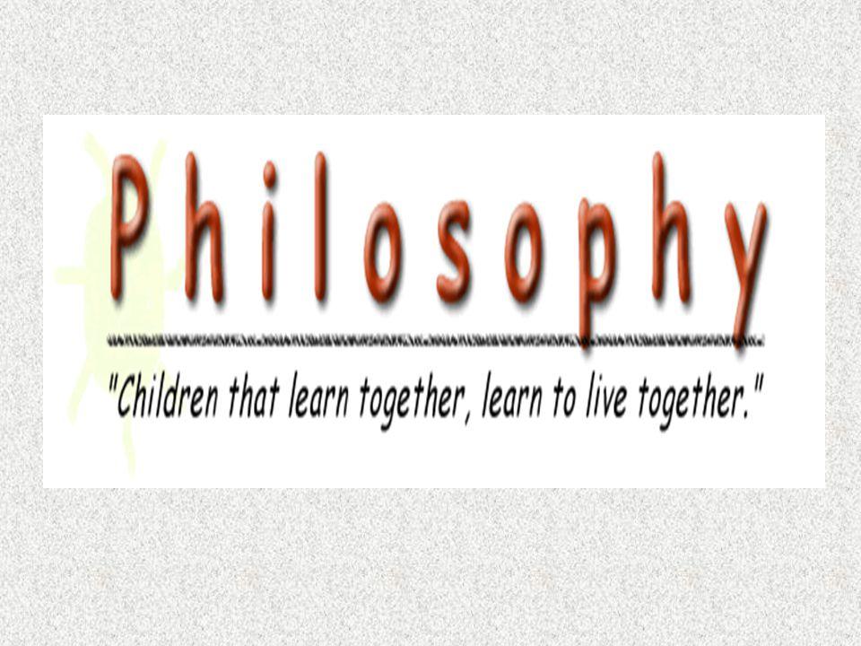 Inclusief onderwijs is gerealiseerd als… Alle kinderen werken, spelen, leren in één groep Ieder leert op zijn of haar eigen niveau van ontwikkeling De kinderen samenwerken Gewerkt wordt vanuit een gezamenlijk curriculum