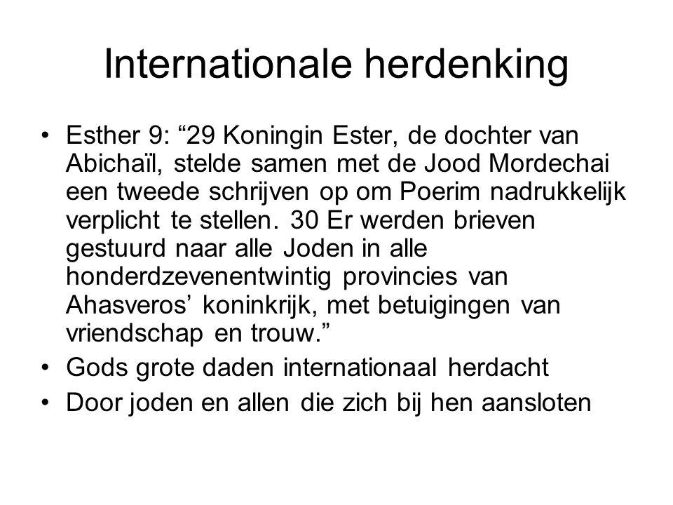 Drentse zending (4) Zending wordt hulpverlening en ontmoeting en meeleven en versterking en training Gereformeerde Kerken (vrijgemaakt) : Deputaten Zending Hulpverlening Training Uitvoering door De Verre Naasten In Drenthe de Drentse ZendingsDeputaten In Meppel steun voor de MERF in Midden Oosten