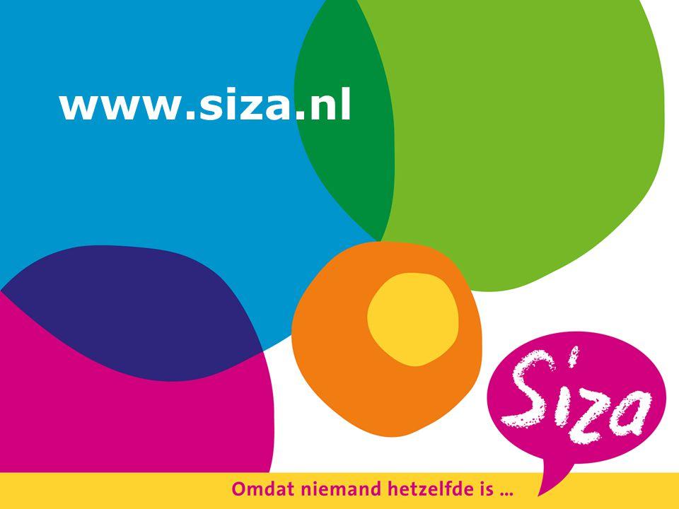 www.siza.nl