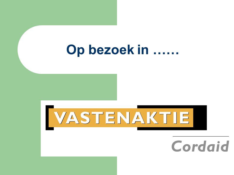 Voor jongeren van 12 tot 15 jaar Voor leerlingen van de eerste drie klassen van het voortgezet onderwijs Een individueel leerprogramma via de computer www.buzztheworld.nl
