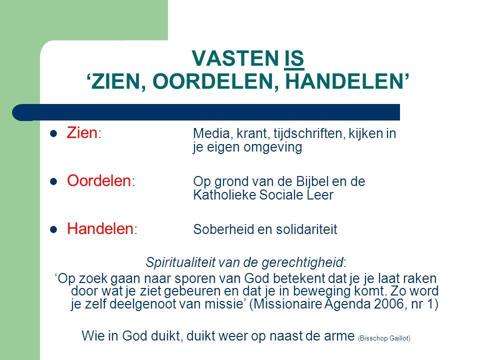 Marinus van den Berg, Als een smekeling, Kampen 1995, pag 9.