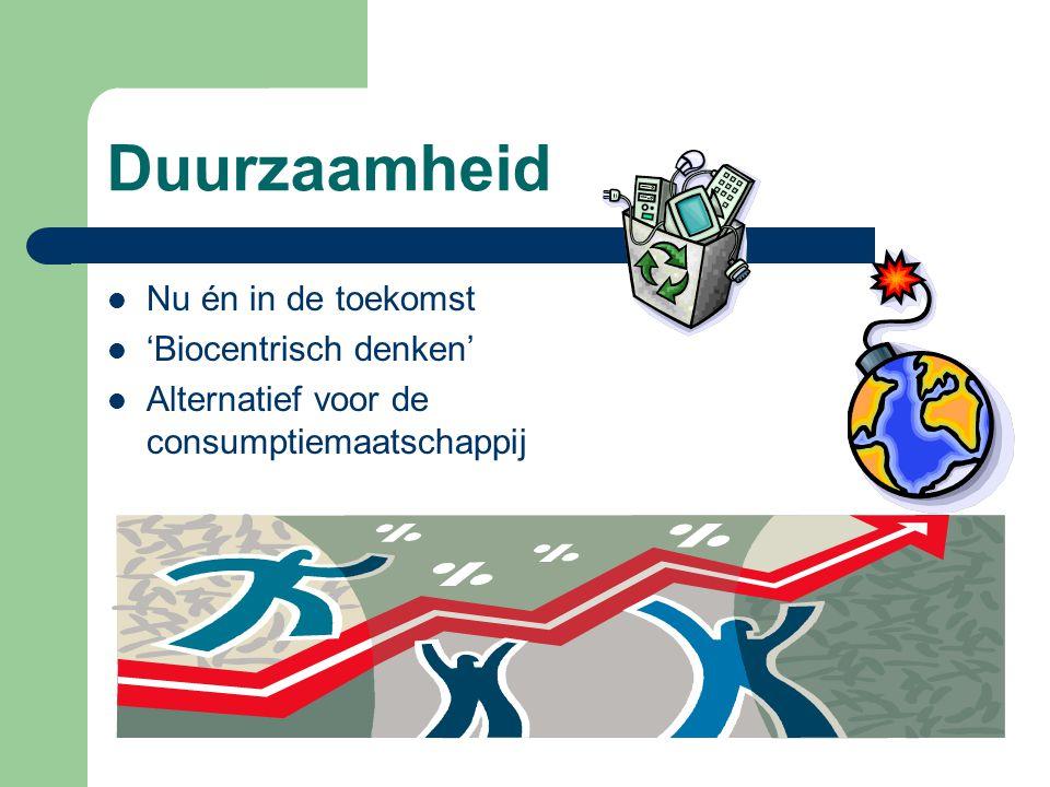 Campagnebeeld 2007-2009