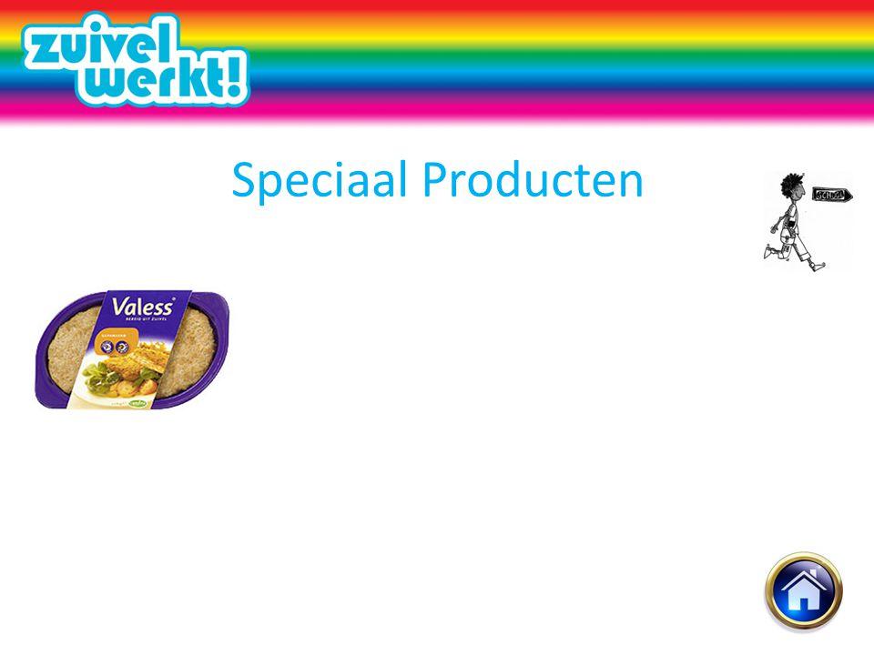 Speciaal Producten