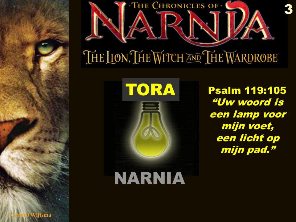 Gerard Wijtsma 4 JHWH is EXCLUSIEF! Adonai echad De HERE is één Deut.6-4-6