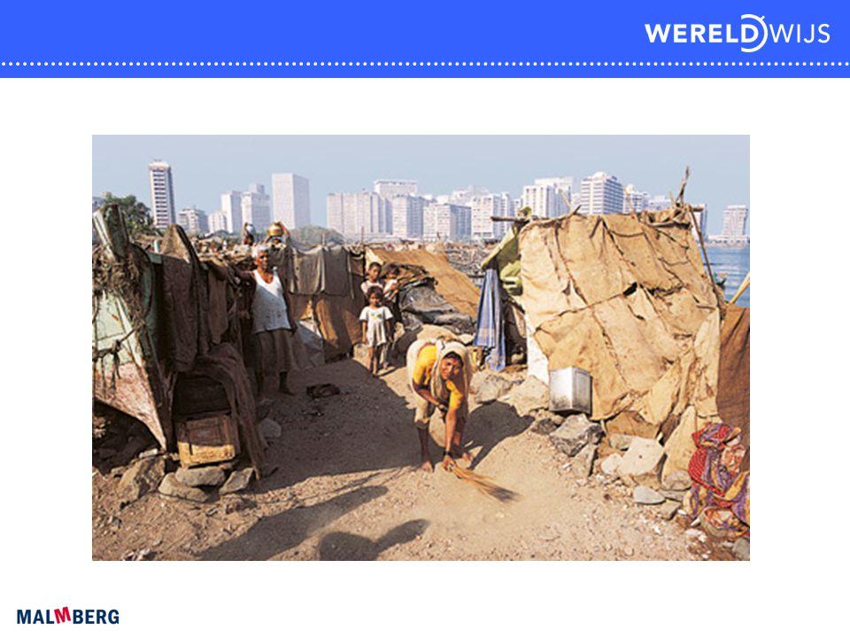 Paragraaf 5 Hulp helpt.Maatregelen tegen armoede: 1 Binnen het arme land zelf, bijv.