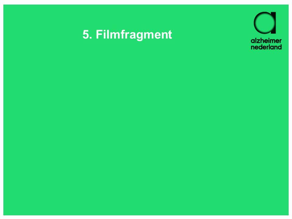 5. Filmfragment