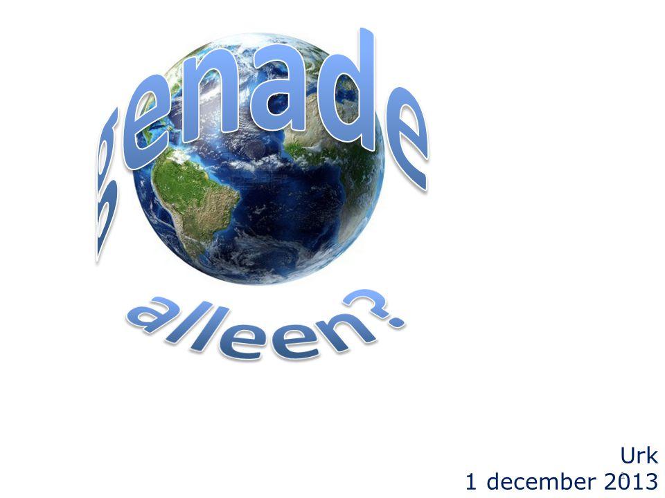 Urk 1 december 2013 1