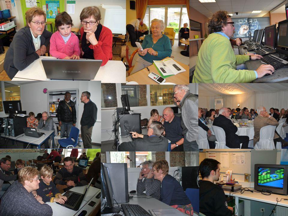 Een activiteit organiseren.Lokale organisaties: samen 1.000+ activiteiten.