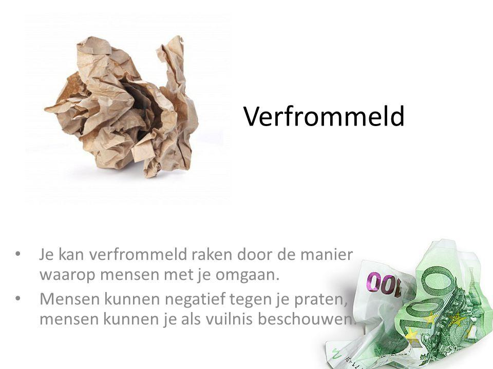 Waardevol Maar dat briefje van 500 euro behoudt zijn waarde.