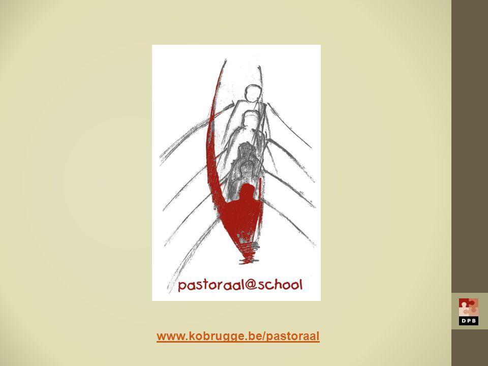 www.kobrugge.be/pastoraal