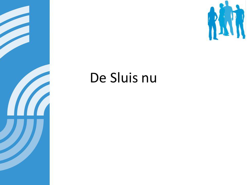 WVS De Sluis Gemeenschappelijke regeling van Woerden, Bodegraven-Reeuwijk, Montfoort en Oudewater Openbaar lichaam Gemeentelijke taken overgedragen aan WVS Bestuur: 4 wethouders SW-medewerkers zijn in dienst van het Schap