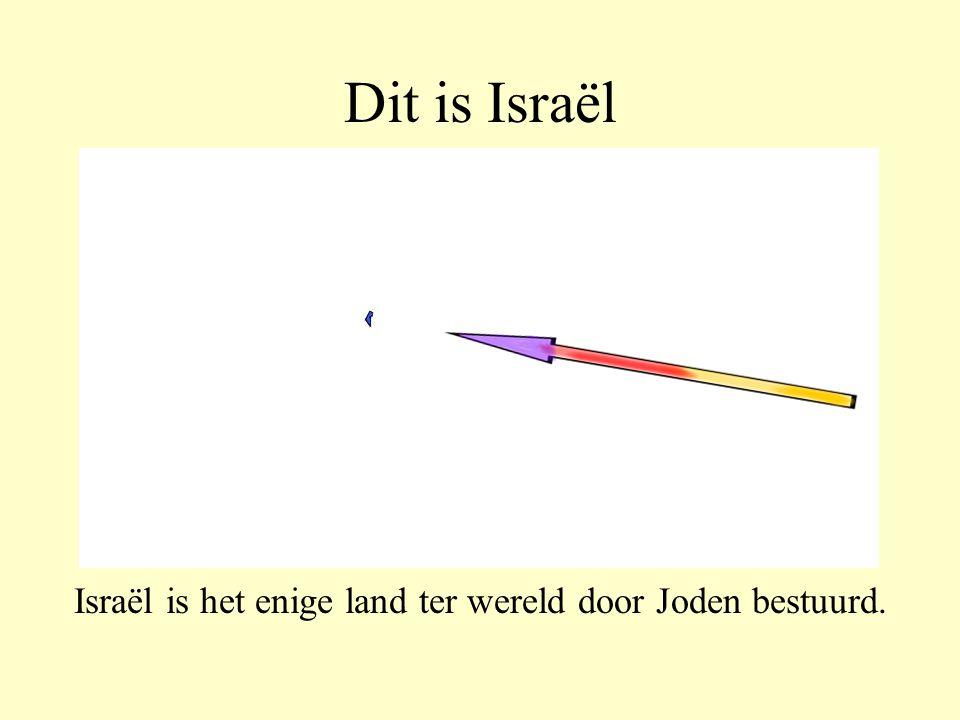 De Mohammedaanse wereld en….. Israël is het blauwe landje, haast niet te zien.