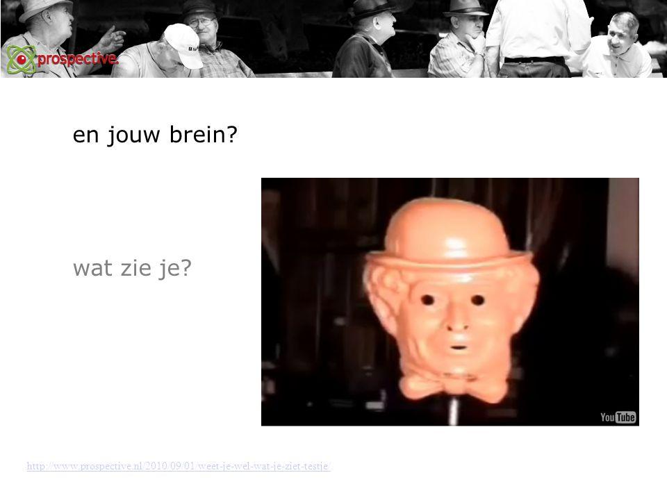 en jouw brein http://www.prospective.nl/2010/09/01/weet-je-wel-wat-je-ziet-testje/ wat zie je