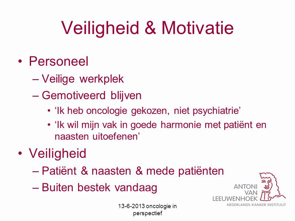 palliatieve zorg 21-3-2013 DEFINITIE PS (PERSOONLIJKHEIDSSTOORNIS) (DSM IV) 'Duurzaam patroon van innerlijke ervaringen en gedrag die binnen de heersende cultuur afwijken van de verwachtingen.