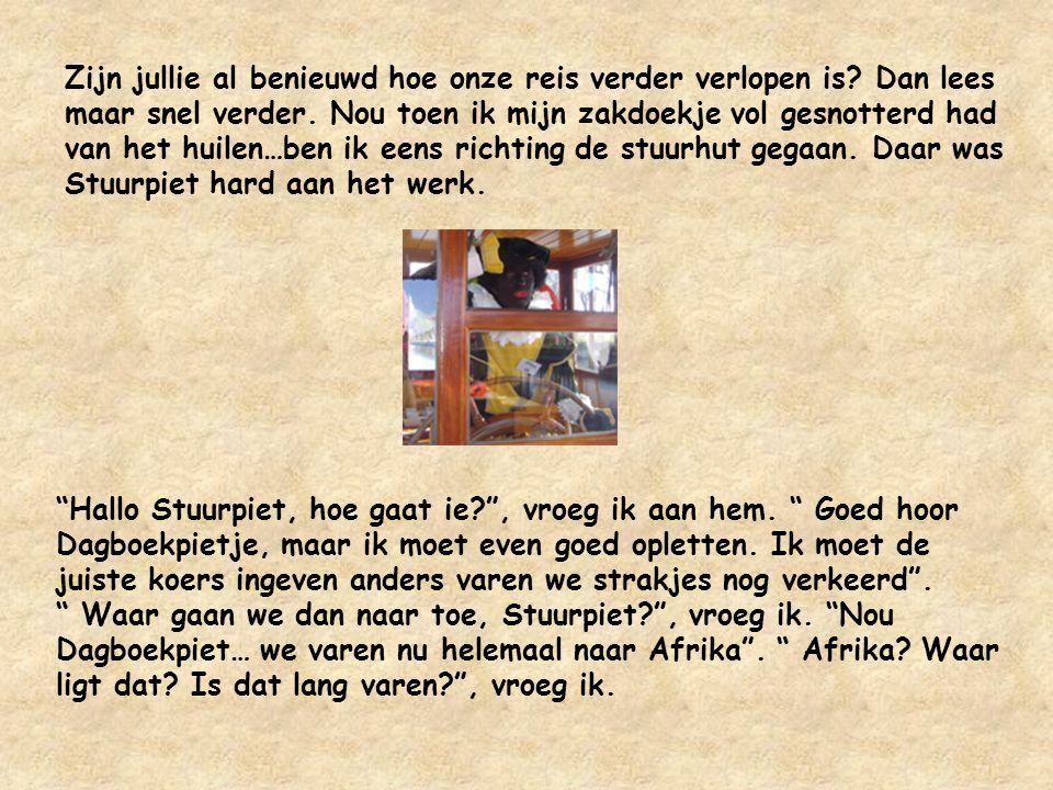 Hebben jullie een idee wat er hoort bij een typisch Nederlands feest.