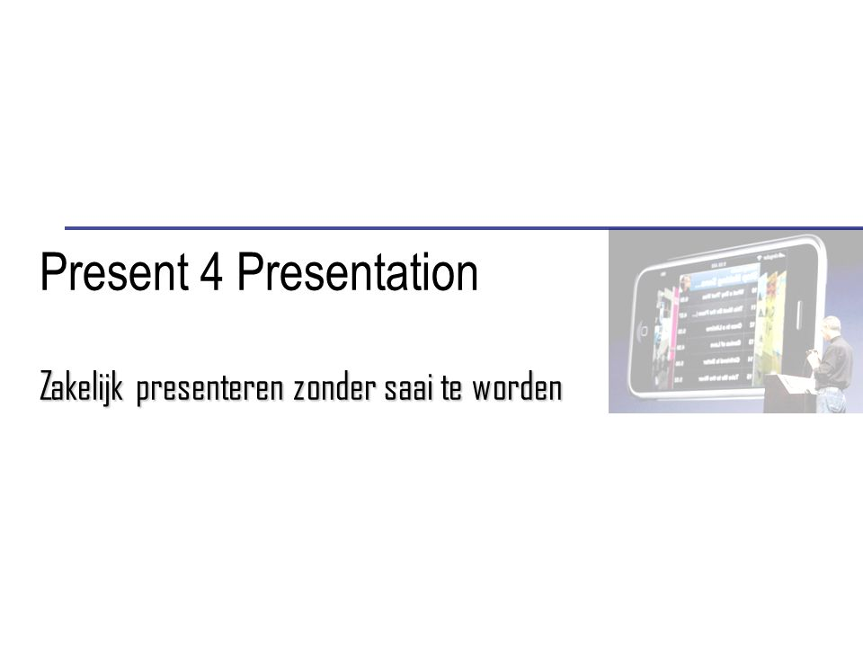 Master in Presentation  De Basis  Woorden  Grave Graphics  Data  Special Fx