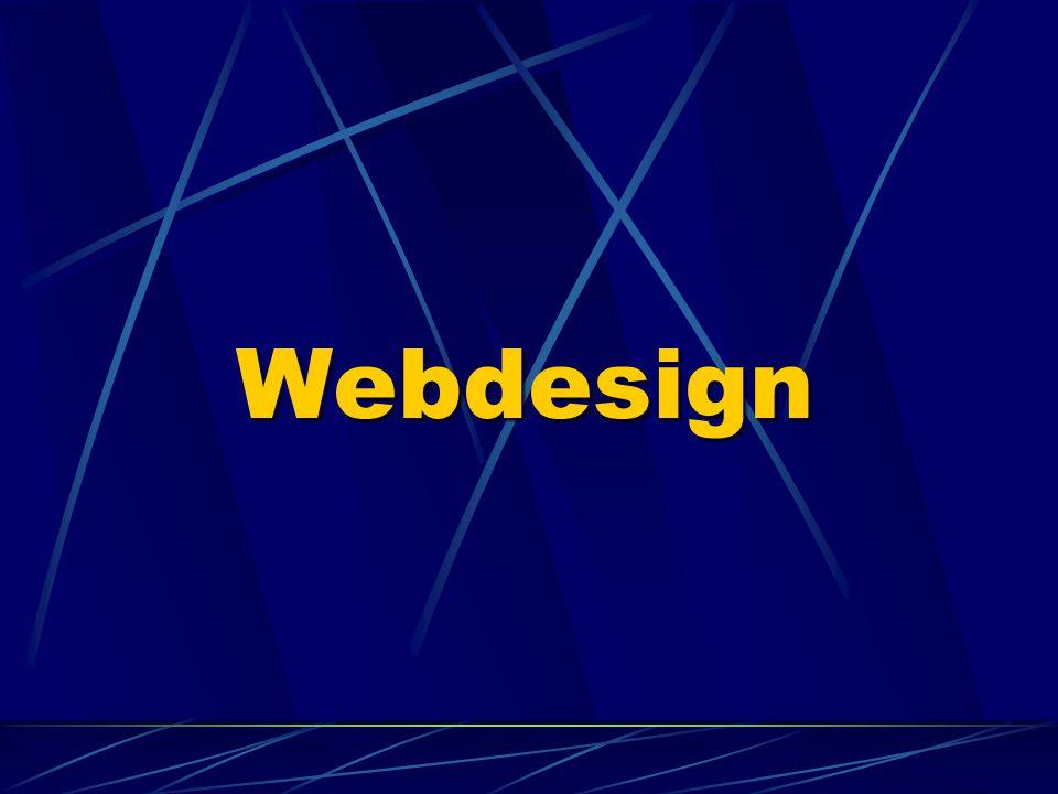 HTML Bekijk het resultaat in de browser Typ nu veel meer tekst tussen de body-tags en bekijk het resultaat in de browser