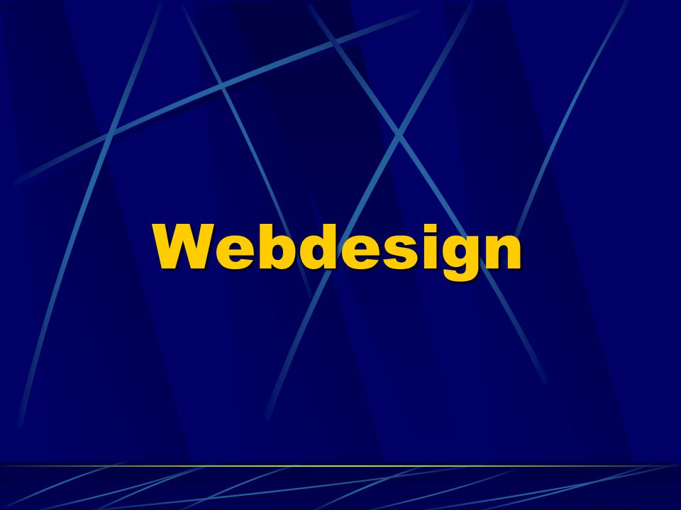 HTML Hyperlinks Voorbeeld: Klik hier voor Pcpol HREF = HyperText REFerence.