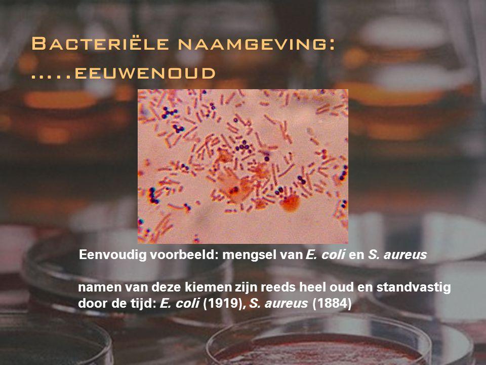 Susceptibility test results that may indicate cross-resistance to other antimicrobial agents Antimicrobial agents Organism Primary resistance Associated resistance Staphylococcus Oxacillin Methicillin, cloxacillin, dicloxacillin, nafcillin, other penicillins,  -lactam-  -lactamase inhibitor combinations, cephems and carbapenems Gentamicin Other aminoglycosides Penicillin (j3-lactamase positive) Ampicillin, amoxicillin, azlocillin, carbenicillin, mezlocillin, piperacillin, ticarcillin Erythromycin Azithromycin, clarithromycin Ciprofloxacin Ofloxacin, levofloxacin Members of the family Enterobacteriaceae, Gentamicin Tobramycin Pseudomonas aeruginosa Amikacin Gentamicin, tobramycin Ciprofloxacin Ofloxacin, levofloxacin Klebsiella spp., Escherichia coli Ceftazidime Cefotaxime, ceftriaxone, ceftizoxime, aztreonam Cefotaxime Ceftazidime, ceftriaxone, ceftizoxime, aztreonam Enterococcus spp.