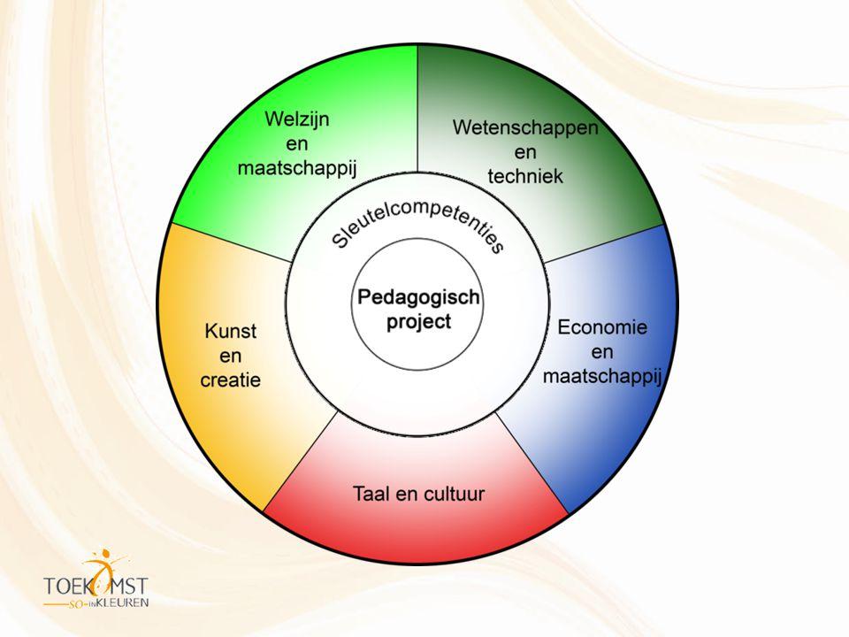 ANALYSE VAN DE A-STROOM 15 basisopties met zeer verschillende leerlingenconcentraties Keuze: abstractieniveau <> interesse De basisoptie Moderne wetenschappen biedt inhoudelijk kansen …