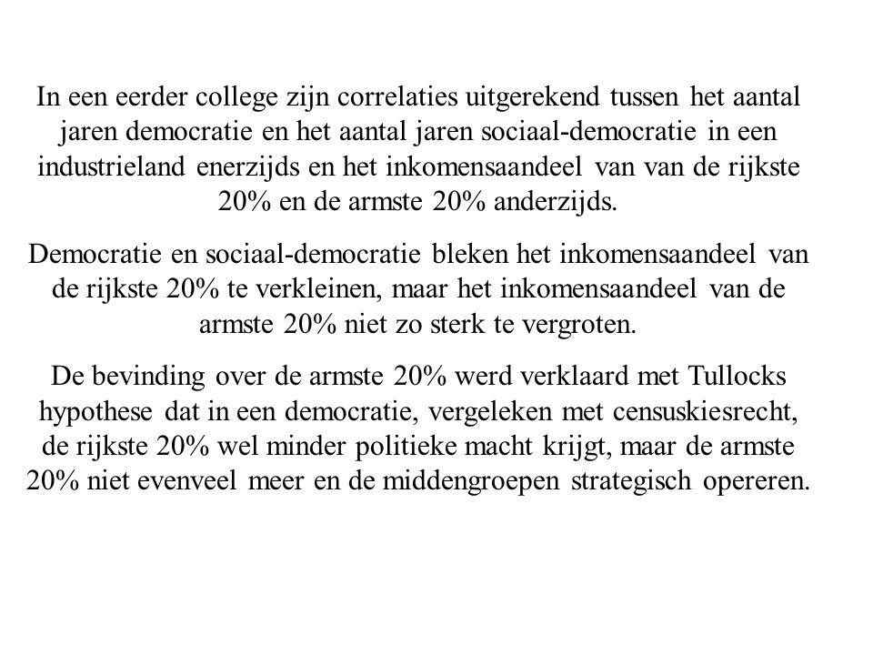 Nederland 2000-2003; absolute aantallen omgerekend tot promilles zoon hoogmidlaagtotaal hoog265 Vadermidden530 laag205 totaal4373901731000