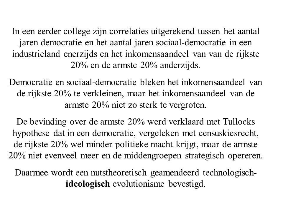 Nederland 1990-1993; absolute aantallen omgerekend tot promilles zoon hoogmidlaagtotaal hoog1686552285 Vadermidden15512099374 laag10079162341 totaal4232643131000