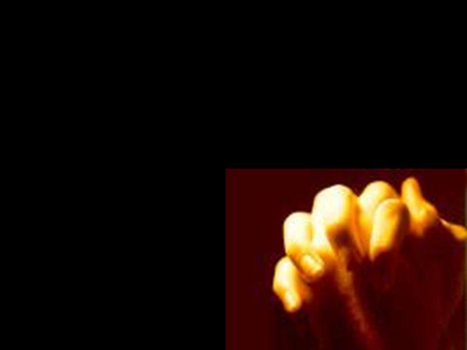 7/15/201413 Zingen Psalm 86 : 6 Leer mij naar Uw wil te hand'len, 'k Zal dan in Uw waarheid wand'len; Neig mijn hart, en voeg het saam Tot de vrees van Uwen naam.