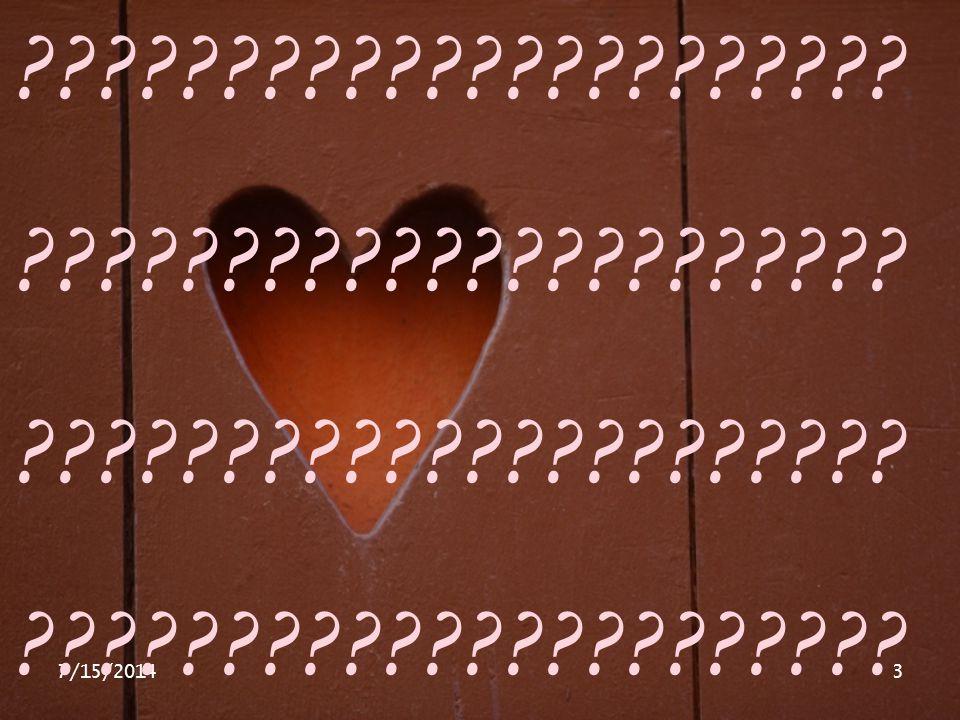 7/15/20143 ?????????????????????? ?????????????????????? ?????????????????????? ??????????????????????