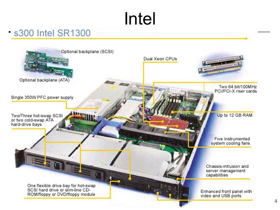 4 Intel