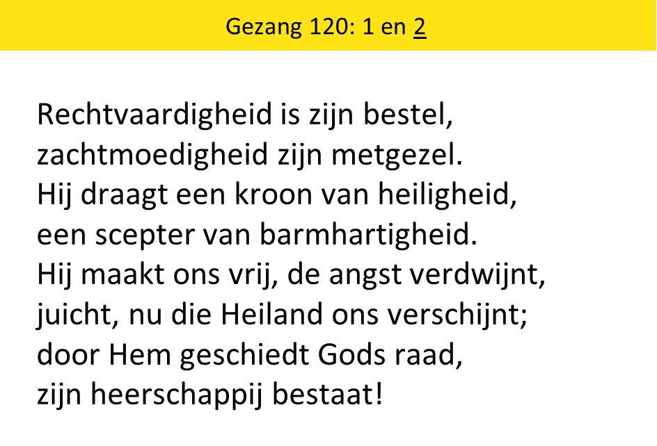 Amos 5: 10 – 24 20 De dag van de heer zal duisternis zijn, en geen licht; aardedonker, zonder glans.